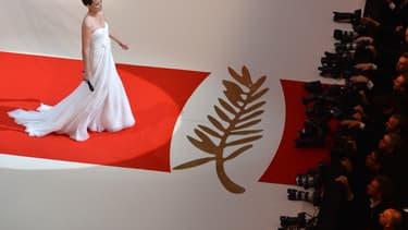 La sélection officielle du 66e Festival de Cannes est présentée ce jeudi