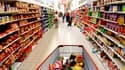 Les négociations tarifaires annuelles entre les industriels de l'agroalimentaire et les distributeurs se sont soldées par des prix globalement stables, a annoncé lundi la Fédération des entreprises du commerce et de la distribution (FCD). /Photo d'archive