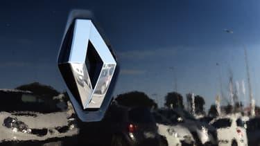 Pour Renault, Paris se place en 4e position des capitales mondiales les plus attractives pour les investisseurs.