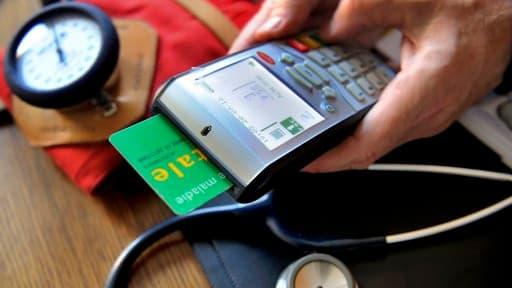 Les Français sont favorables à la généralisation du tiers payant, notamment pour que les plus modestes puissent accéder plus facilement aux soins.