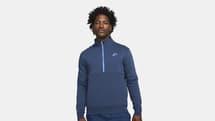 Nike : casse le prix de ses produits grâce à un code promo (durée ultra limitée)