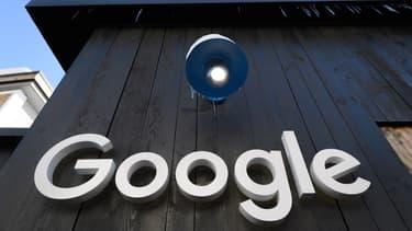 Google bientôt plus strict sur la commission de 30% exigée aux éditeurs d'applications