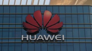 Huawei s'est défendu bec et ongles, depuis la Chine, contre les accusations de cyberespionnage dont il fait l'objet de la part de plusieurs pays occidentaux.