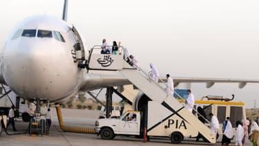 PIA ne veut plus que ses membres d'équipage soient en surpoids.