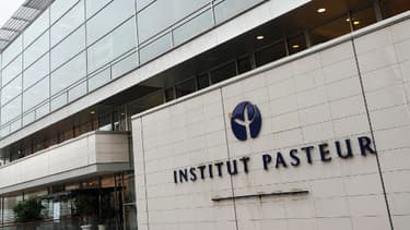 L'Institut Pasteur a annoncé dimanche avoir perdu des tubes contenant des fragments du virus du SRAS.