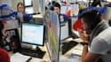 Les consommateurs déplorent de devoir appeler deux à trois fois les services clients pour obtenir une réponse.
