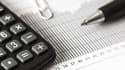 Dans les grandes villes, les impôts locaux diminué de 0,3% depuis le début d'année.