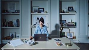 Face aux cybermenaces, quelles solutions pour sécuriser le parc informatique d'une entreprise ?