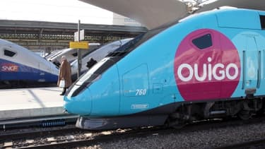Le succès des TGV Ouigo serait plus nuancé que ce que la direction de la SNCF laisse entendre.