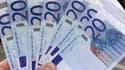 Le déficit du budget de l'Etat ressort à 28 milliards d'euros fin février contre 21,8 milliards un an plus tôt, une évolution qui s'explique entre autres par une dégradation du solde des comptes spéciaux (avances et opérations financières) de 7,4 milliard