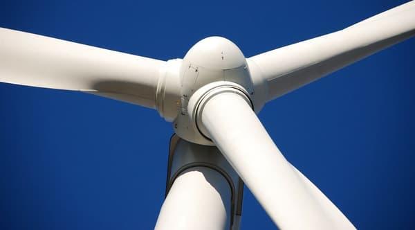 La France va-t-elle se couvrir d'éoliennes ?