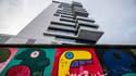En Allemagne, il est possible d'acquérir 97 m2 avec 200.000 euros en moyenne, d'après l'étude Property Index de Deloitte.