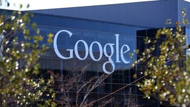 Google va donner 10 millions de dollars pour lutter contre le virus Ebola
