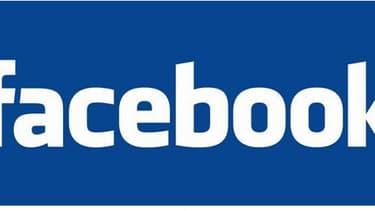 Facebook a révélé vendredi avoir reçu entre 9.000 et 10.000 requêtes des autorités américaines concernant des données d'utilisateurs.