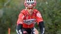 Tony Gallopin