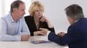 Investir en EHPAD offre des avantages certains