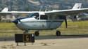 Ampaire envisage de proposer son avion hybride aux compagnies aériennes régionales desservant les communautés isolées et les régions insulaires par des vols court-courrier.