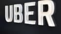 Uber a indiqué qu'il coopérait avec els autorités américaines.
