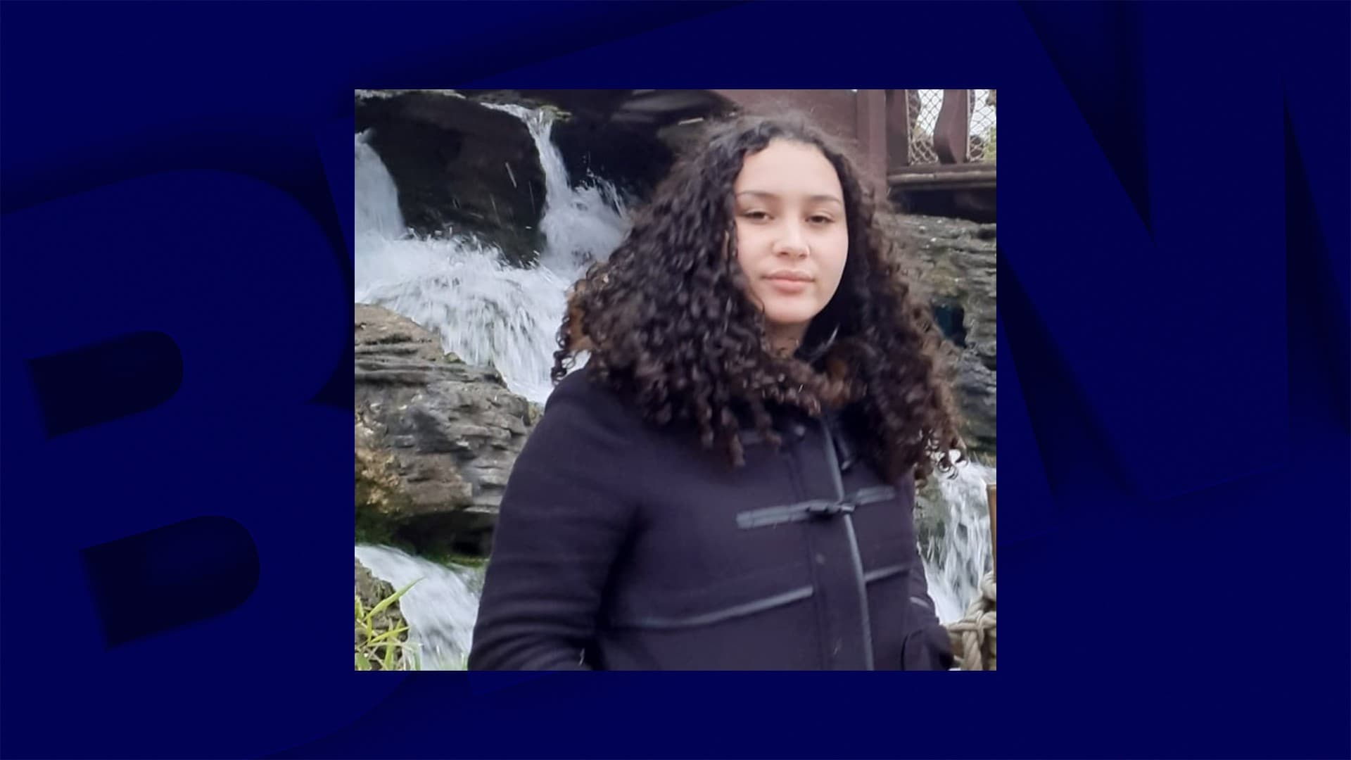 Appel à témoins après la disparition d'une jeune fille de 15 ans en Haute-Garonne