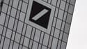Deutsche Bank est menacée de verser une amende de 14 milliards de dollars aux États-Unis.