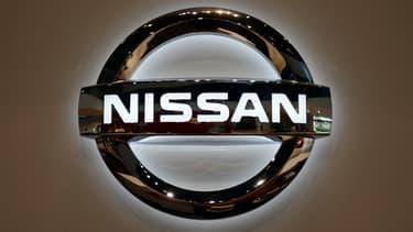 Nissan nourrit de grandes ambitions pour les JO de Tokyo.