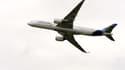 Airbus a annoncé un accord pour une commande de 27 A 350.