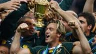 La désignation des 4 têtes de série pour la Coupe du Monde de rugby en 2011 aura lieu le 1er décembre. La France, l'Argentine, l'Angleterre et le Pays de Galles peuvent encore y prétendre.