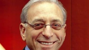 Nelson Peltz a souvent demandé des économies aux entreprises dans lesquelles il est devenu actionnaire