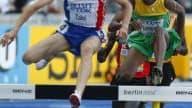 Le recordman d'Europe du 3000 m steeple espère décrocher une médaille mardi à Berlin.