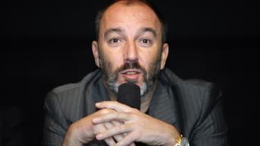 Orange était rentré au capital de la radio de Pierre Bellanger en 2011, visiblement à la demande du gouvernement de l'époque