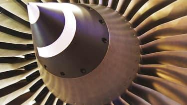 Le groupe Hexcel, qui fournit des matériaux composites aux constructeurs aéronautiques Airbus, Boeing et Dassault, mise sur les compétences plutôt que sur l'expérience des candidats.