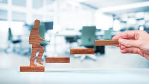 Addexpert : l'éthique au service des salariés portés