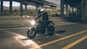 Entre les vélo et les voitures, les motos électriques sont la solution pour effectuer des distances moyennes