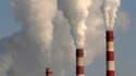 « Avec 400 ppm de CO2 dans l'atmosphère, nous avons dépassé un seuil historique et nous sommes entrés dans une nouvelle zone de danger », estime la responsable climat de l'Onu, Christiana Figueres.
