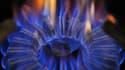 Les tarifs réglementés du gaz progressent en septembre.