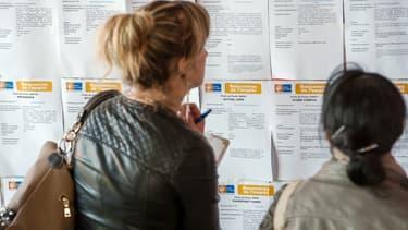 Intégrer et fidéliser les nouveaux recrutés devient un enjeu pour les entreprises.