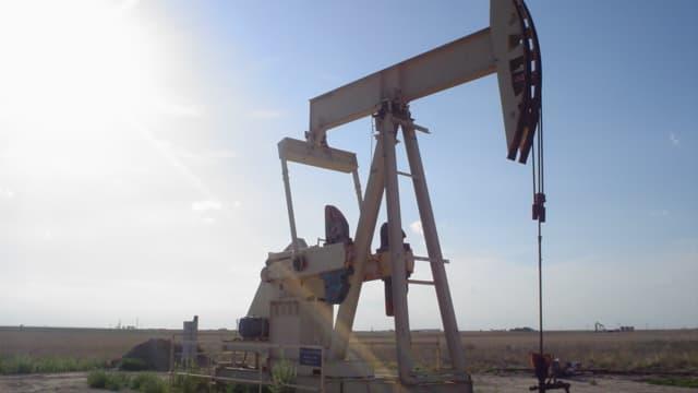 Les pays producteurs et exportateurs de pétrole comme la Russie et l'Iran souffrent de la chute des cours.