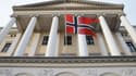 La Norvège puise régulièrement dans son fonds souverain.
