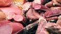 La TVA sur la viande pourrait passer de 7 à 19% en Allemagne