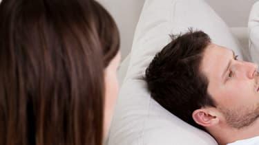 Les patients progresseraient mieux pendant leurs séances de psychothérapie si ces dernières sont réalisées le matin.