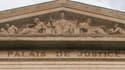 Les critiques persistent contre la réforme de la carte judiciaire en France, entrée le 1er janvier dans sa dernière phase avec la fermeture définitive de 17 tribunaux de grande instance. Cette réforme, si l'on compte les tribunaux d'instance, de prud'homm