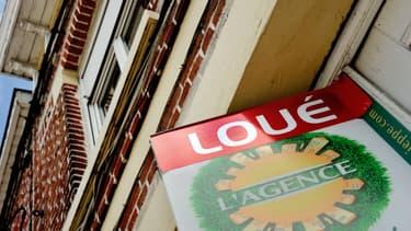 L'encadrement des loyers à Paris pourrait être étendu à la banlieue... ou annulé.