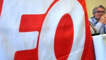 Force Ouvrière a récolté plusieurs millions d'euros via les procédures contre le travail du dimanche