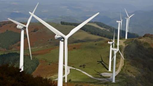 Les tarifs de l'éolien sont considérés comme étant une aide d'Etat.