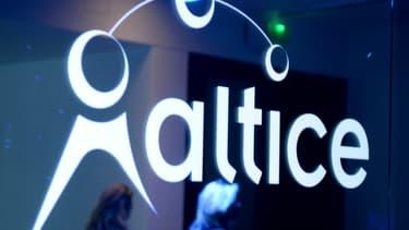 Altice va faire appel de la décision de la Commission européenne.