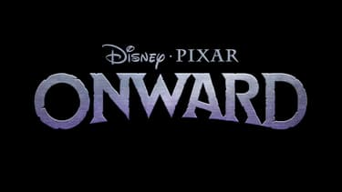 Onward, le prochain Pixar.