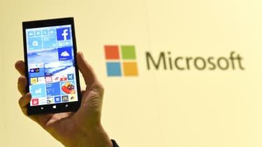 Windows 10 se veut universel, adapté au PC comme au smartphone en passant par la console de jeux vidéo Xbox