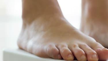 L'indice de masse corporelle (IMC) est un outil permettant d'évaluer son degré général d'obésité.