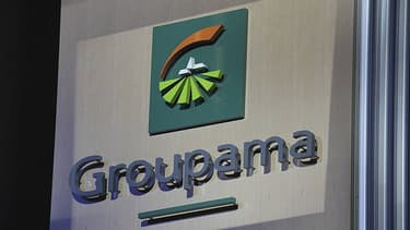 Face aux difficultés financières, Groupama a préféré renoncer à la notation de Standard & Poor's.