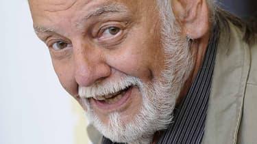 George A. Romero avait 77 ans